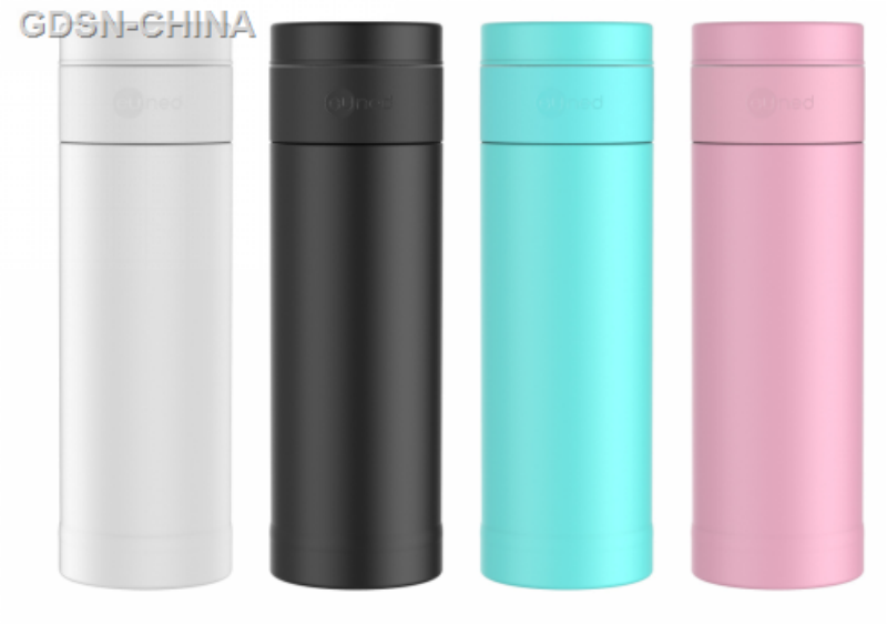 Elegant fashion Vacuum Bottle –420ML