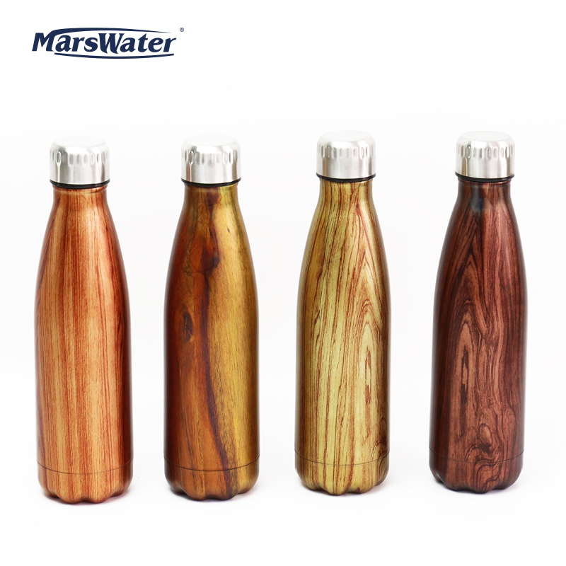 500ml swell bottle