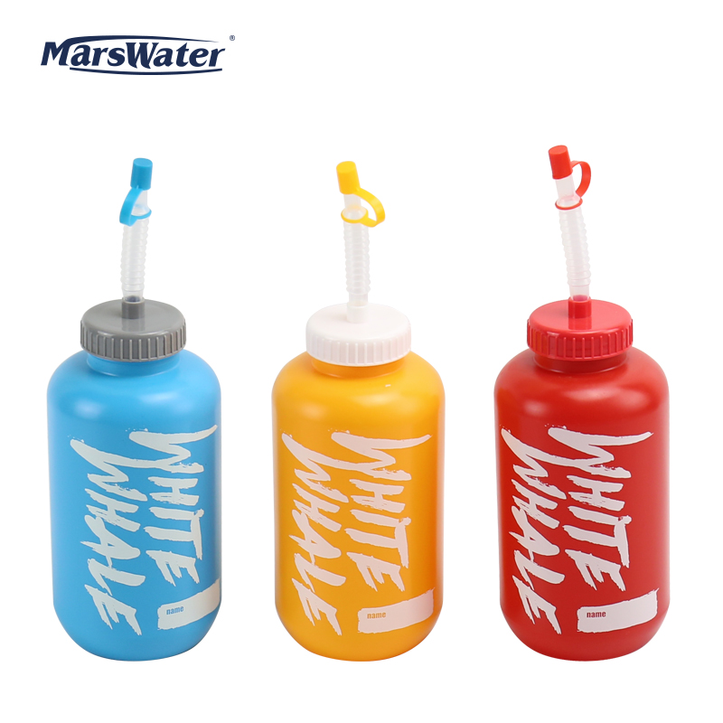 MW900058-1L PP SPORTS BOTTLE