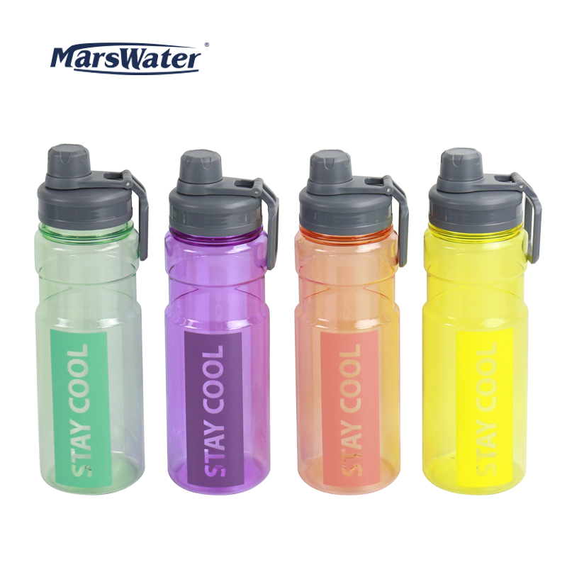 MW11300-1300ML AS SPORTS BOTTLE